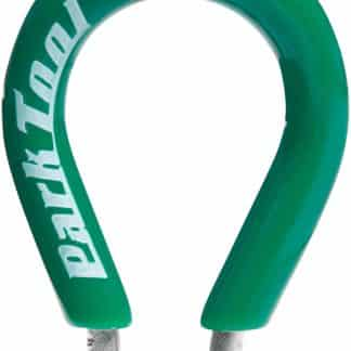 DT Swiss SW-1 - Spoke Wrench: 0.130 Inch Green