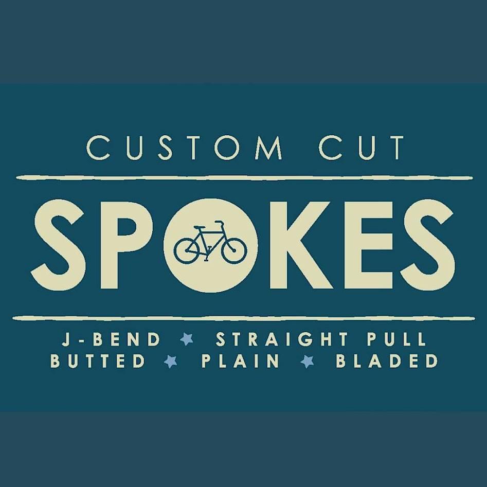 www.customcutspokes.co.uk